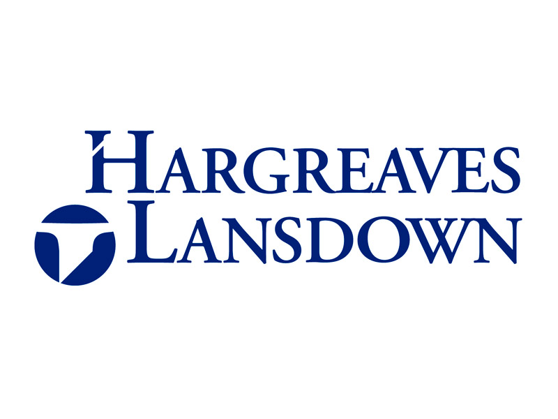 Hargreaves Landsown