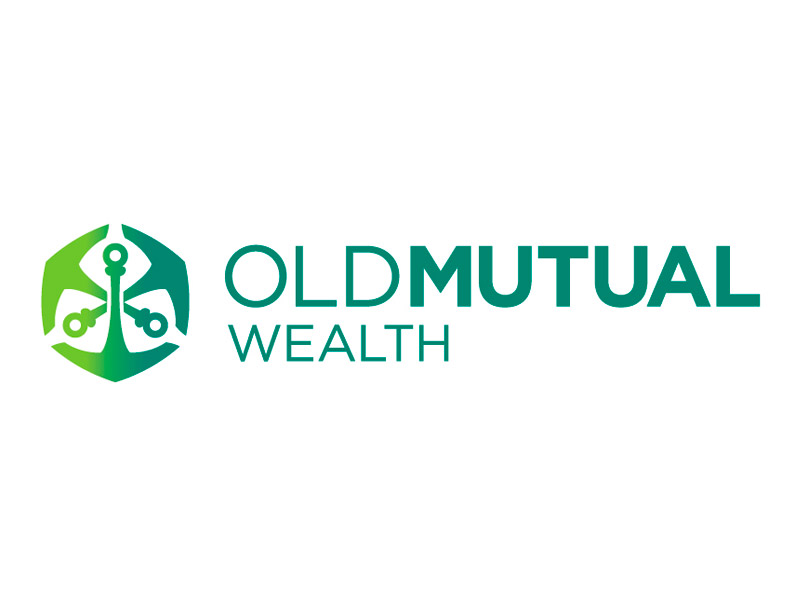 Old Mutual - CB3 Unbundled